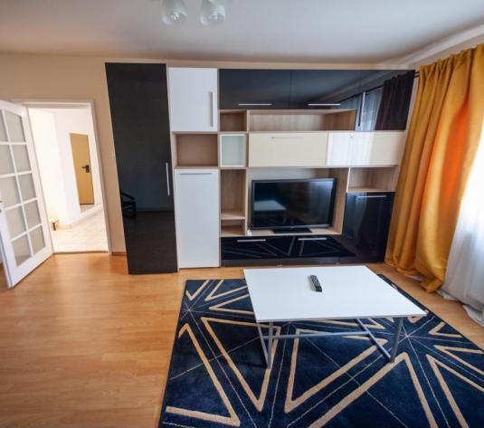 De vanzare apartament in cartierul Marasti. - imagine 1
