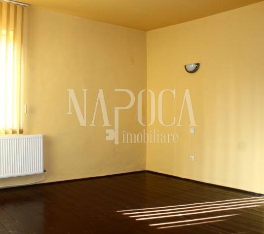 Casa 9 camere de vanzare in Iris, Cluj Napoca - imagine 1