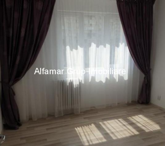 Vanzari Apartamente 2 camere - IANCULUI - imagine 1