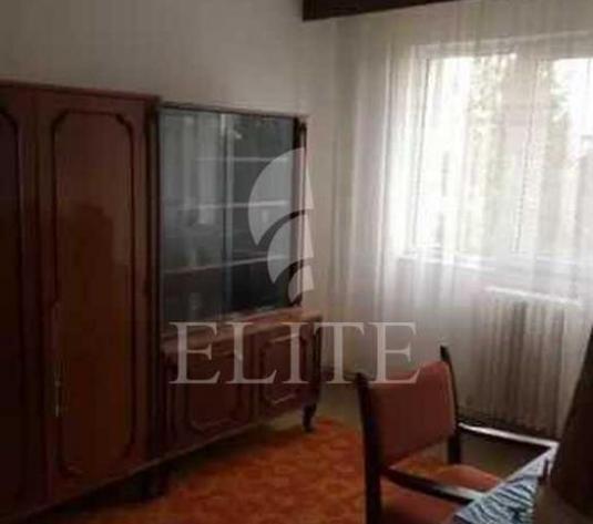 Vanzare apartament 3 camere in MANASTUR zona Nora - imagine 1