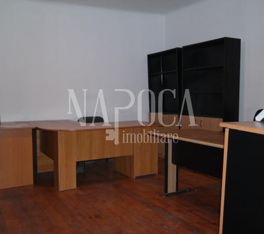 Casa 3 camere de vanzare in Someseni, Cluj Napoca