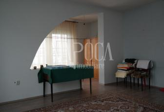 Casa 6 camere de vanzare in Someseni, Cluj Napoca