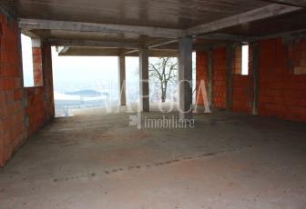 Casa 7 camere de vanzare in Gruia, Cluj Napoca