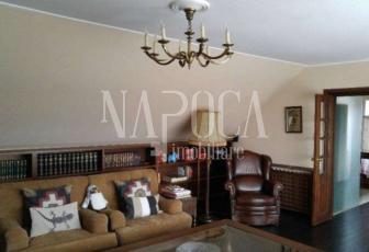 Apartament 3  camere de inchiriat in Dambul Rotund, Cluj Napoca