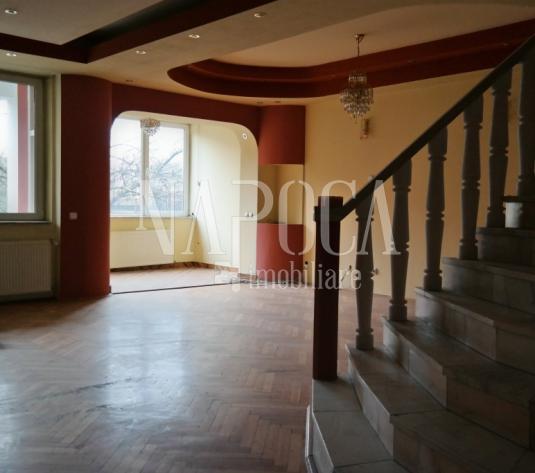 Casa 7 camere de vanzare in Gheorgheni, Cluj Napoca