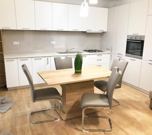 Apartament  2 camere de LUX de inchiriat in Marasti zona Aurel Vlaicu - imagine 1