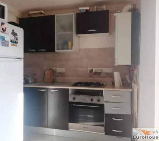 Apartament de vanzare 3 camere  Alba Iulia - imagine 1