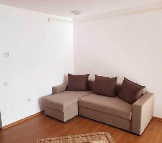 Apartament 2 camere, etaj intermediar, 39 mp, zona strazii Florilor! - imagine 1