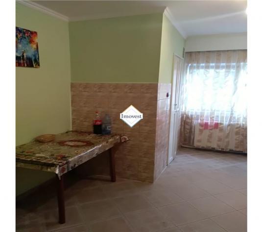 Apartament 2camere Ultracentral spre inchiriere - imagine 1