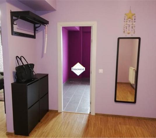 Apartament 2 camere Central  Nou - imagine 1