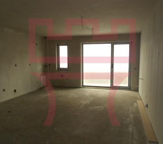 Vanzare apartament 2 camere bloc nou Marasti zona Dunarii - imagine 1