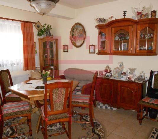 Vanzare apartament in Floresti Stejarului 3 camere calitate superioara - imagine 1