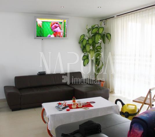 Casa 5 camere de vanzare in Iris, Cluj Napoca
