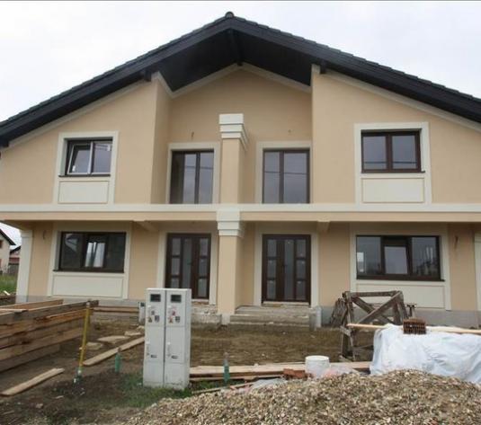 Casa de vanzare, zona Orice zona, Mosnita Noua - imagine 1
