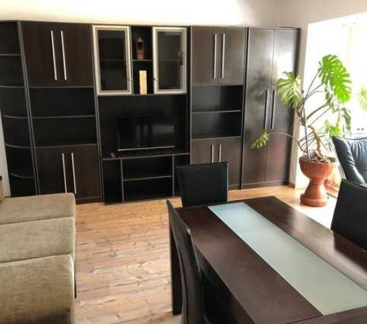 Apartament 3 camere, 65 mp, zona Aurel Vlaicu - imagine 1