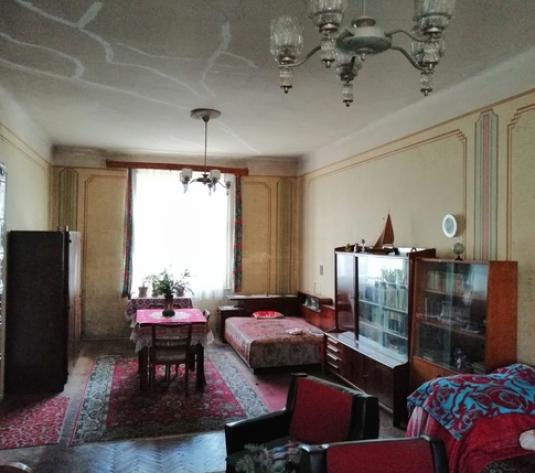 Apartament la casa, 90 mp utili, zona exclusivista, Andrei Muresanu!! - imagine 1