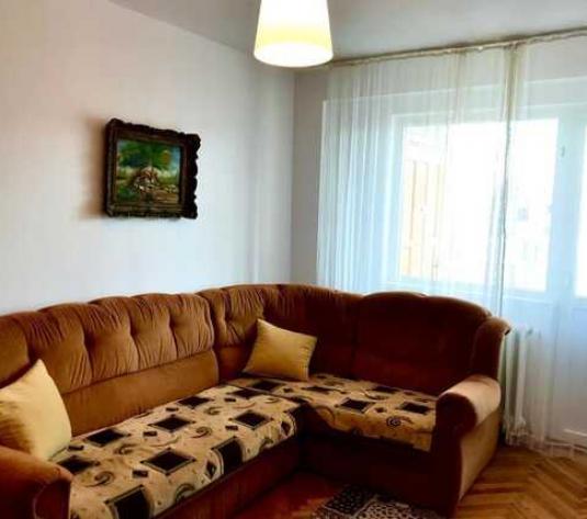Apartament 3 camere, 65 mp, zona strazii Grigore Alexandrescu - imagine 1