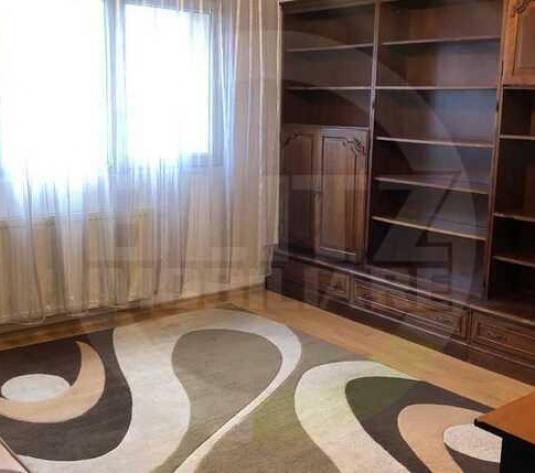 Apartament 2 camere decomandate, 57 mp, zona strazii Aurel Vlaicu - imagine 1