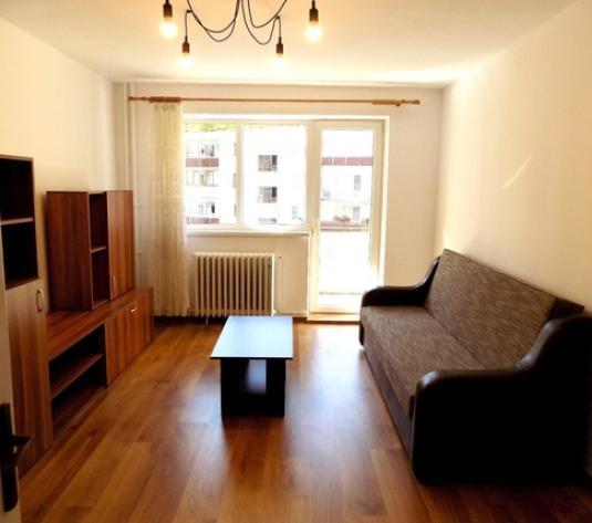 Apartament 2 camere, decomandat, 45 mp, zona strazii Donath - imagine 1