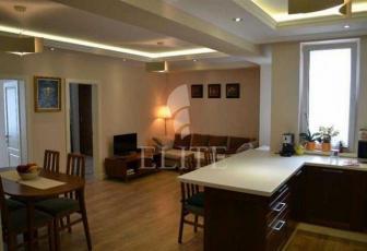 Inchiriere Apartament 3 Camere CENTRAL Zona DECEBAL