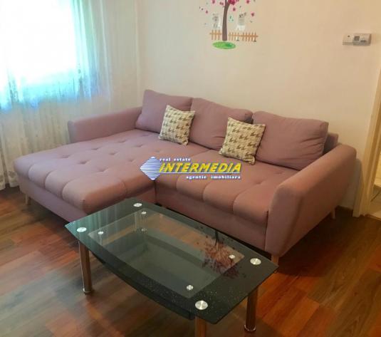 Apartament 2 camere de inchiriat Alba Iulia CETATE - imagine 1