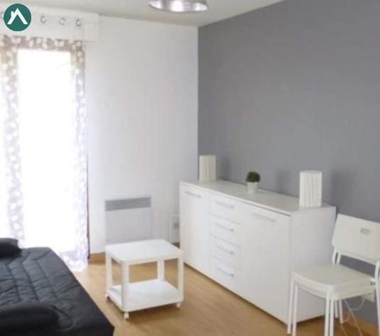 Apartament 2 camere Europa - imagine 1