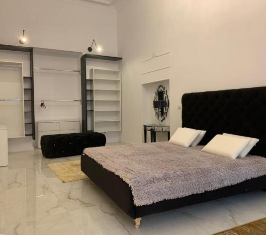 Vand apartament 4 camere zona Ultracentrala-P-ta Avram Iancu - imagine 1