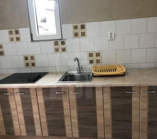 Apartamente de inchiriat o camera Cluj-Napoca, Iris - imagine 1