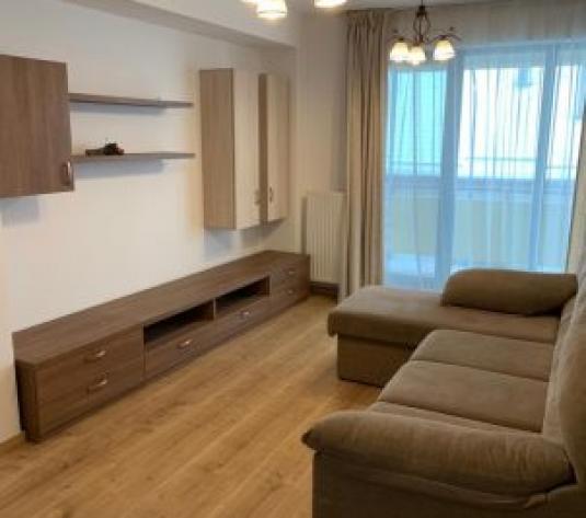 Apartamente - Inchiriere - imagine 1