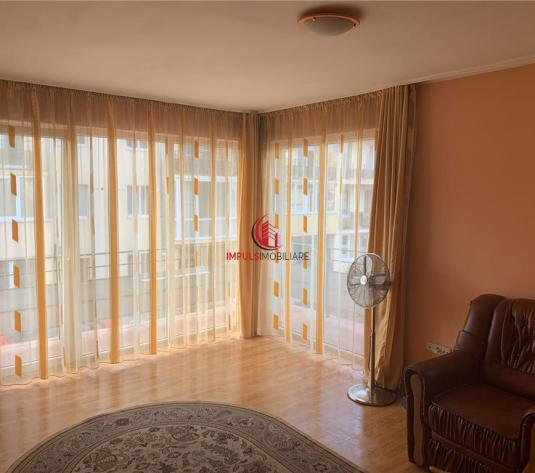 Apartament 2 camere , str Florilor ! - imagine 1