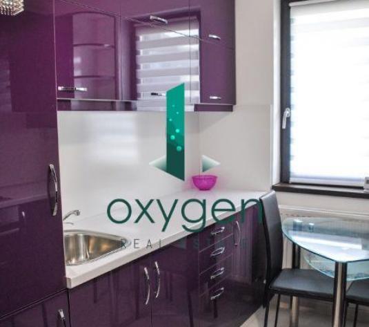 Apartament modern mobilat, 2 camere decomandate, Iulius Mall - imagine 1