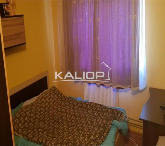 Apartament 3 camere decomandat, Manastur - imagine 1