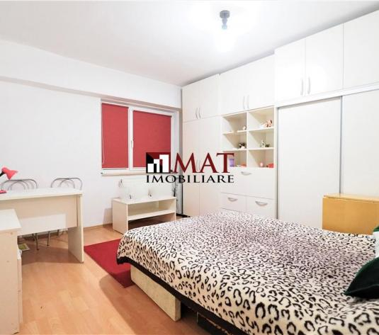Apartament cu 1 Camera in Marasti Aurel Vlaicu langa Leroy Merlin - imagine 1