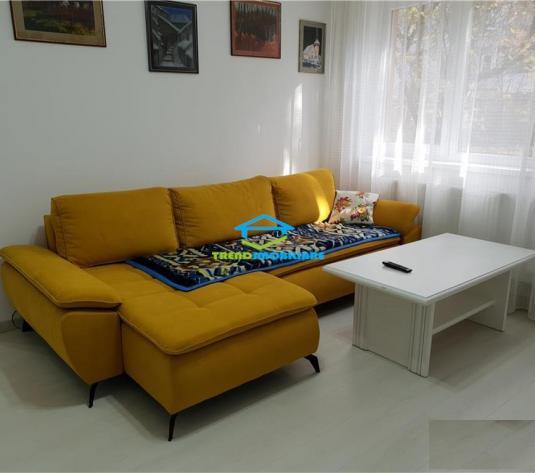 Apartament Gheorgheni 2 camere zona Iulius LUX de vanzare - imagine 1
