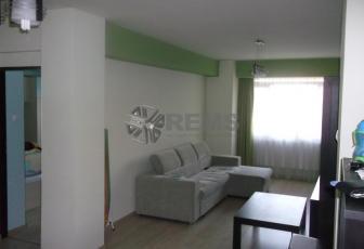 Apartament 3 camere, zona Interservisan, confort sporit