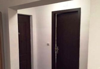 Apartament 1 camera zona ISE Marasti