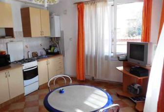 Apartament 1 camera imobil nou Buna Ziua