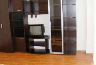 Apartament 1 camera imobil nou Centru