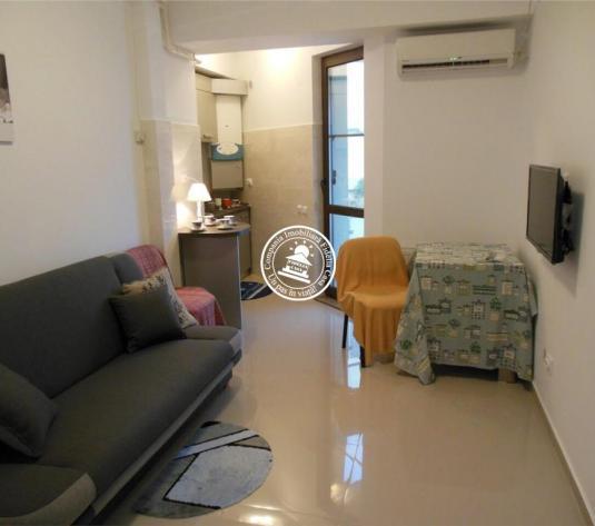 Apartamente  2 camere de inchiriat Centru - Sfantul Lazar - imagine 1