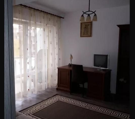 One room apartment for rent in a new residential complex - imagine 1