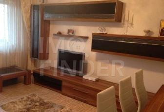 Vanzare apartament 3 camere Marasti