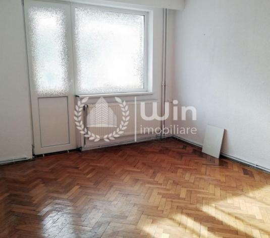 Apartament 3 camere | decomandat | etaj 3 | zona str Alexandru Vlahuta - Cluj-Napoca, Grigorescu - imagine 1