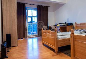 Vanzare apartament 3 camere Marasti zona FSEGA