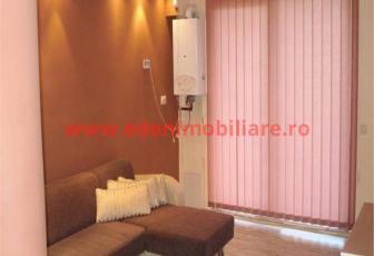Apartament 2 camere de vanzare in Cluj, zona Floresti, 32000 eur