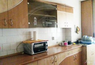 Vanzare apartament 3 camere, decomandat, zona Marasti, Cluj-Napoca