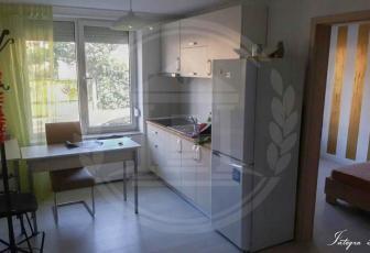 Apartament  3 camere langa-UMF-ideal-medicinisti Cluj-Napoca!