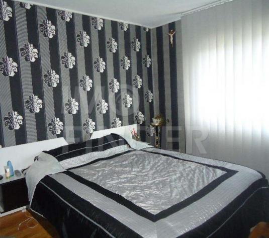 Vanzare 3 camere, confort sporit, Manastur