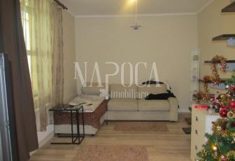 Casa 4 camere de vanzare in Marasti, Cluj Napoca