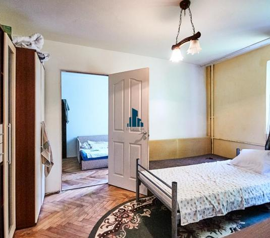 Apartament 2 camere, 30 mp. Gheorgheni, langa Politia Rutiera de vanzare - imagine 1