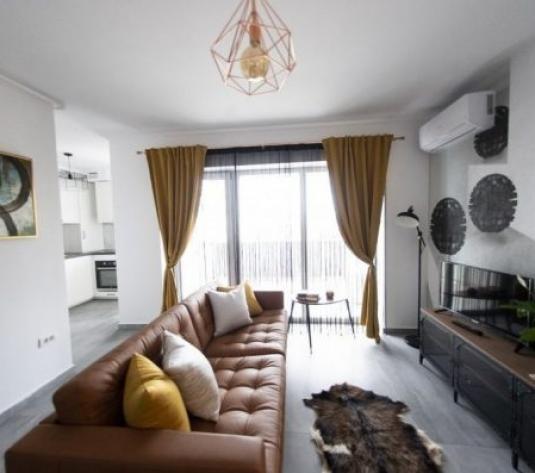 Apartament 2 camere Calea Aradului De vanzare Apartmente - imagine 1